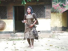 Bangla sex and dance Video, Bangladeshi Girl Has Sex in India