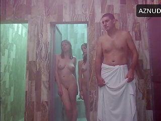 Porno-Film-Clips ansehen