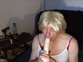 Naughty gigi slut...