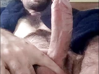 Hot french str8 fat cock can 039 t...