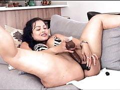 Latina Mama Big Ass.