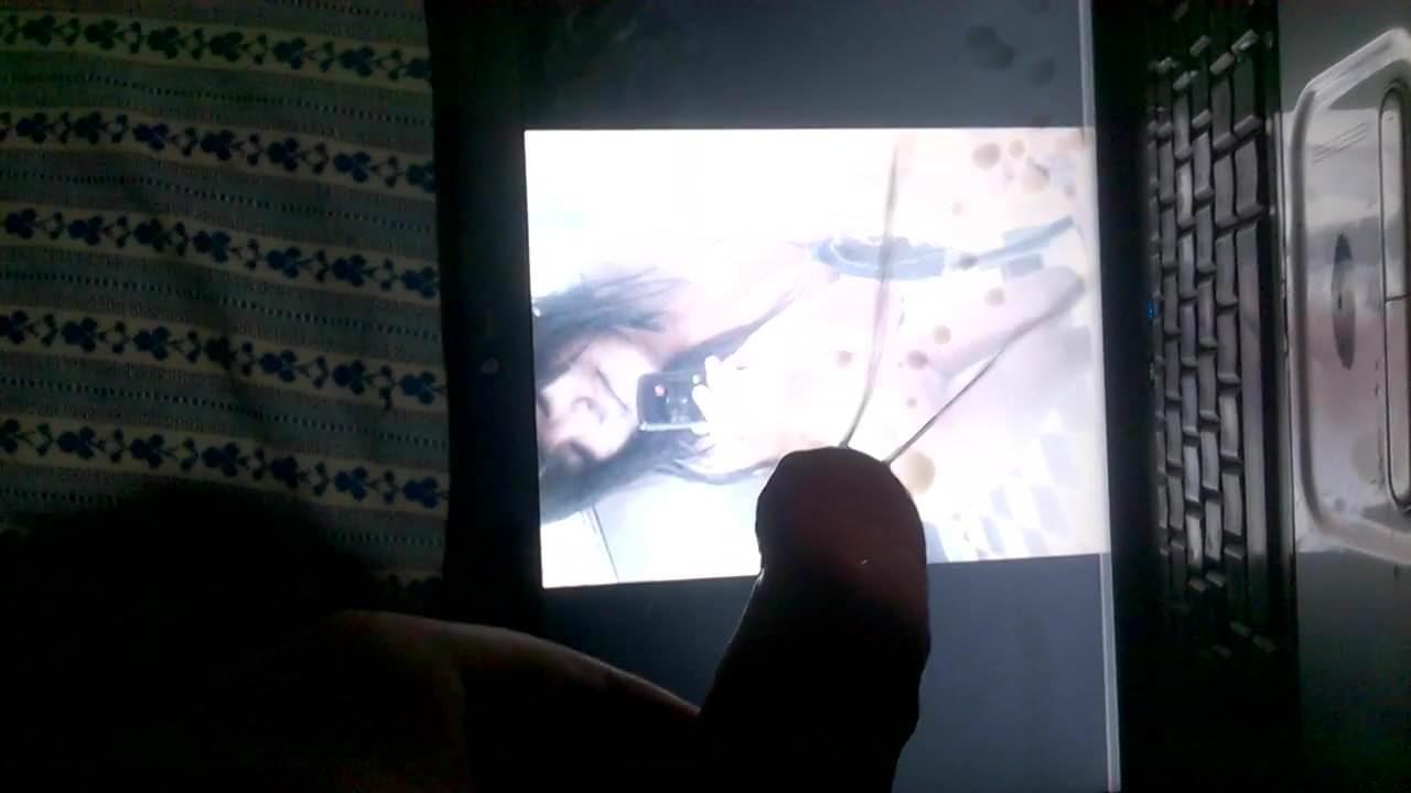 Carlita Johnson Porn Pics carlita - big cock, latino, masturbation - mobileporn