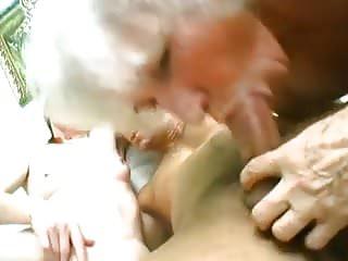Watch boob...
