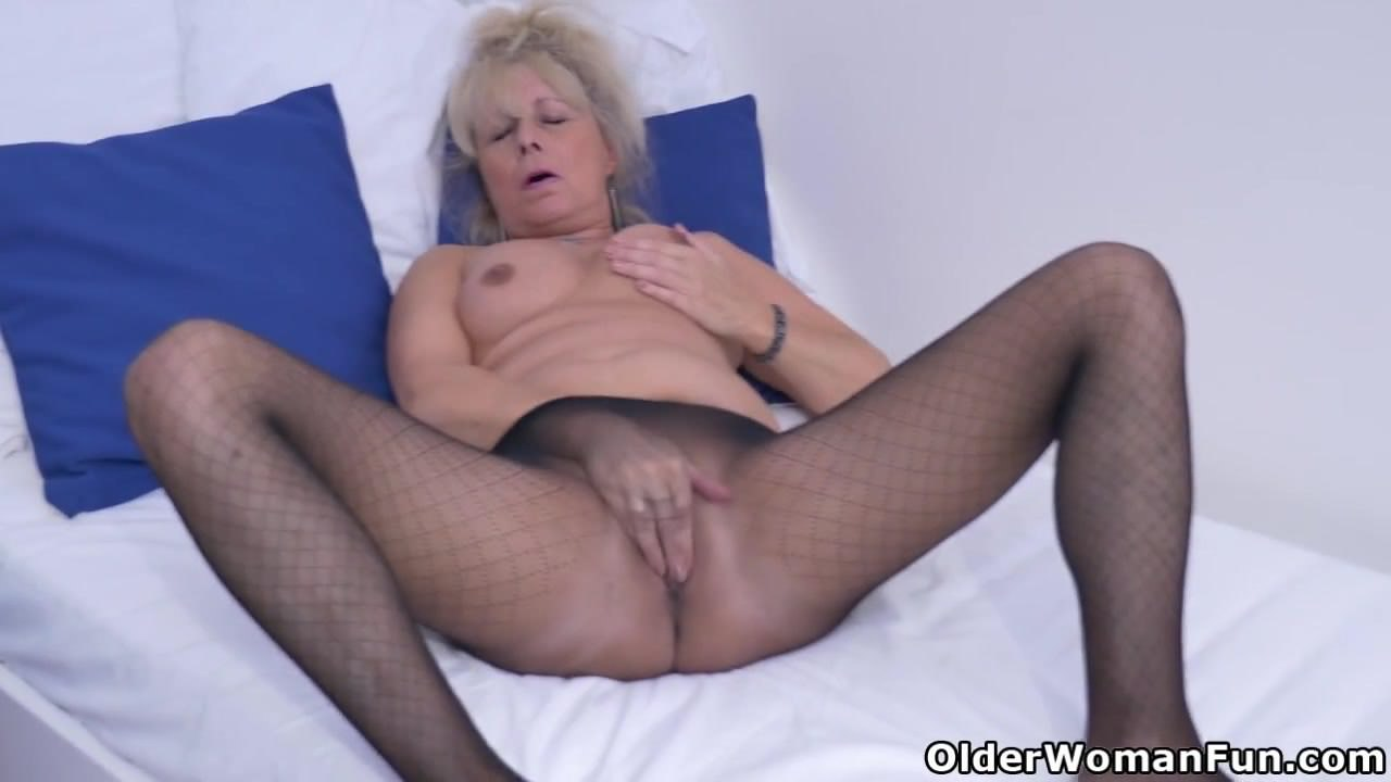 what necessary double fisting sexy milfs consider, that you