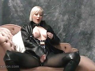 Big ass big tits porn