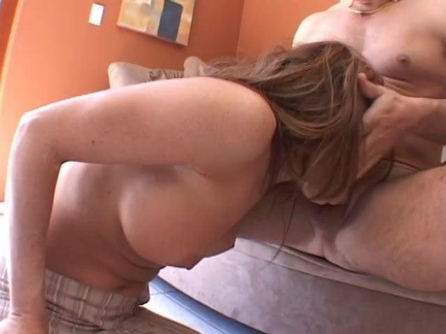 naked nude danish girl