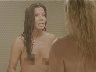 Sandra Bullock - Chelsea Lately