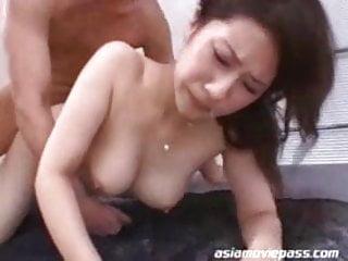 Wsp 058a semen fuck 19 asian semen sex...