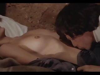 22 scene...