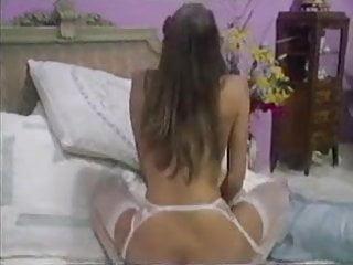 MF 1816 - Lesbian Climax