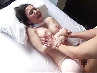 aimi yoshikawaHD Sex Videos
