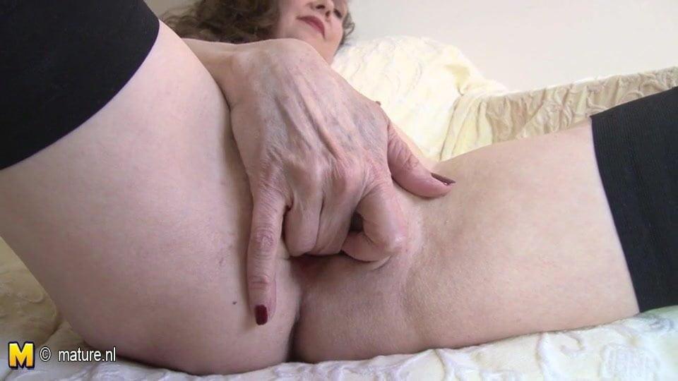 Big Cock Tight Pussy Creampie