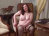 CHUBBY MOMMY NINA