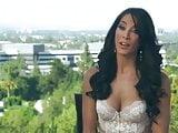 Playboy - Cougar Club LA - Ep 6
