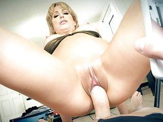 Rawattack fucking booty...