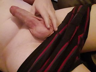 سکس گی Playing with my hard cock and soft balls small cock  masturbation  hd videos gay cock (gay) fat  dutch (gay) amateur