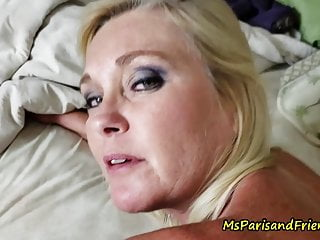 Slutty Taboo Mommy Will get Her Box & Ass Fucked