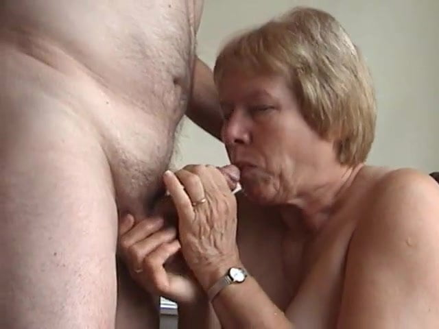 Amateur Wife Talking Bbc