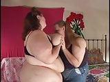 free hot naked dancer pics