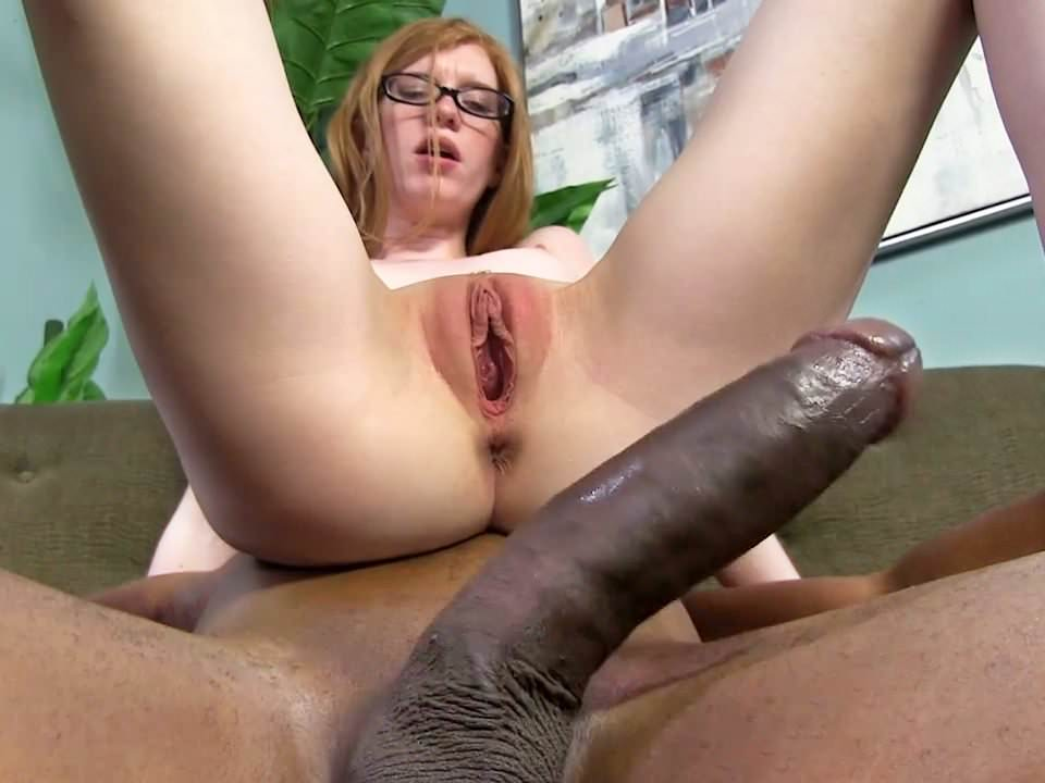 Amateur Homemade Anal Squirt
