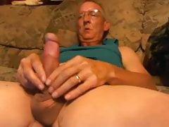 50 Folks Stroking #1 Mature Folks Daddy Compilation Grandpa