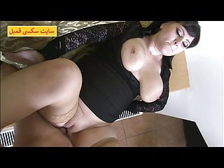 Iranian Sex In Office