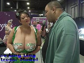 exxxotica explosion new jersey part #1 2019porno videos