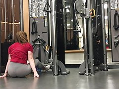 gym sisters serie pt1free full porn