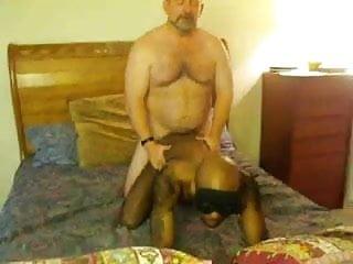 Daddy ken boy...