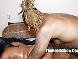 Video of women naked
