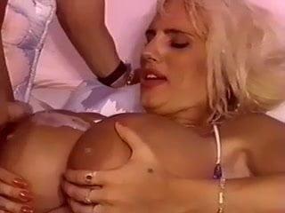 Tangični porno