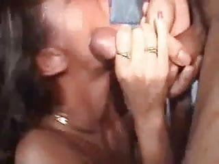 Cumsluts Facials 1
