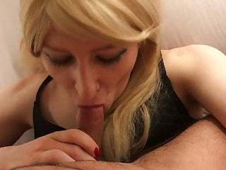 being in chastity enjoys Sissy fucked Beautiful