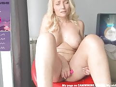 Sexy Hot Teen Webcam Masturbation 2020-10-13-14-51-34