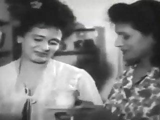 Veena jayakody lesbian movie...