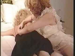Hermaphrodites' Passion... (Vintage) F70