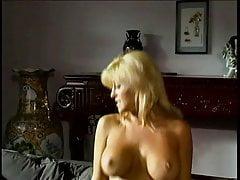 Thai Blow Job - T - Jill Kelly