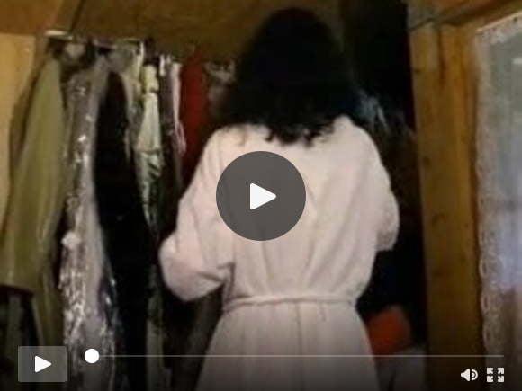 papy et son pote baise une jeune sexfilms of videos