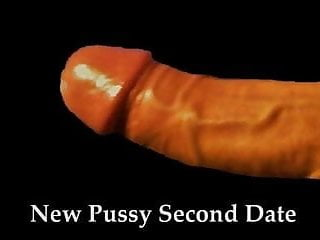 second date