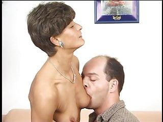 So fickt dein Onkel und deine Tante am nachmittag - Bild 2