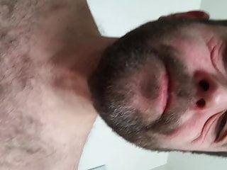 سکس گی anal crampie hd videos gay cum (gay) gay bear (gay) gay anal cum (gay) gay anal creampie (gay) french (gay) cum tribute  couple  bear  bareback  anal  amateur