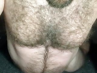 Who wants to fuck?