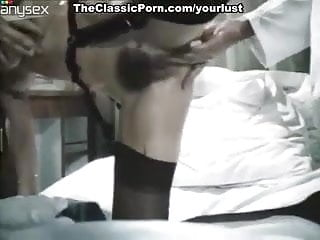 Doctor vintage porn