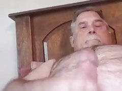 daddy jerking offPorn Videos