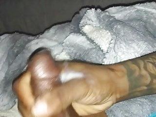 سکس گی Just jacking around hd videos handjob