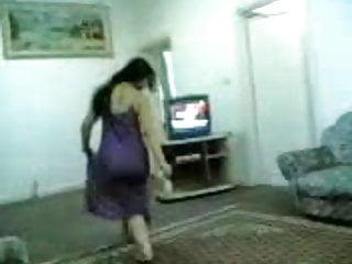 arabe dance