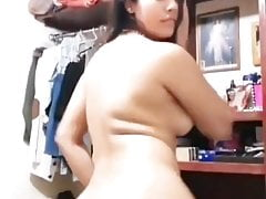 desi girl nude dancePorn Videos