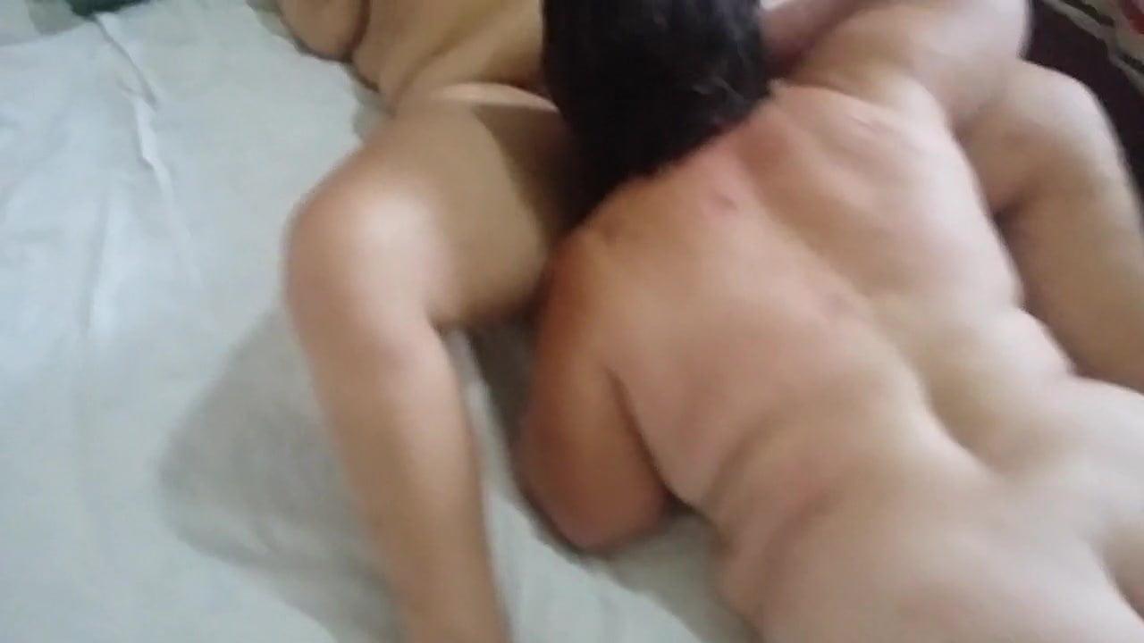 Amigas Se Masturban Juntas amigas se masturban juntas - pornhun
