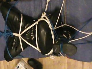سکس گی Boot to face - restrained rubberslave in the hogsack hungarian (gay) gay torture (gay) gay slave training (gay) gay slave (gay) gay master (gay) gay latex (gay) gay handjob (gay) gay domination (gay) gay cock (gay) gay cbt (gay) gay bondage (gay) couple  big cock  bdsm