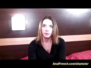 Nackt  Amélie Jolie Beste Geil